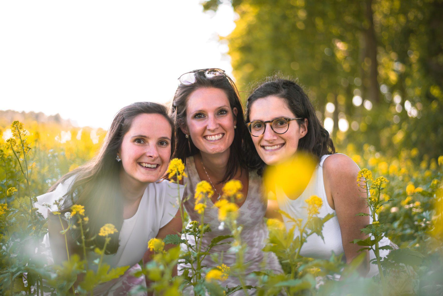 fotoshoot-familie-zussen